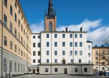 Birger Jarls Torg 11, Inom tull (Stockholm)
