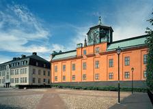 Kungsgatan 7, Karlstads kommun