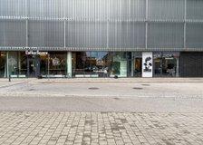 Fredsgatan 14, Östervärn (Malmö)