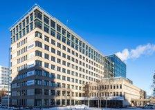 Tegeluddsvägen 17-21, Gärdet (Stockholm)