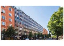 Birger Jarlsgatan 43, STOCKHOLM CITY