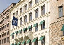Kungsträdgårdsgatan 18, City Stockholm (Stockholm)