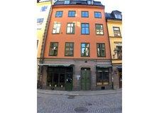 Stora Nygatan 28, Gamla stan (Stockholm)