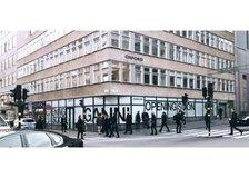 Norrlandsgatan 11, STOCKHOLM CITY