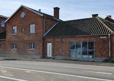 Bryggerigatan 4, Nya Staden