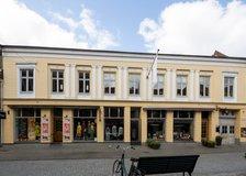 Skomakaregatan 12, Centrum (Malmö)