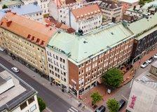 Västra Storgatan 7, Torpa