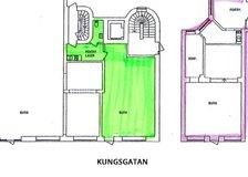 Kungsgatan 11, Centrum