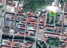 Kilbäcksgatan 21, Västra Götalands län