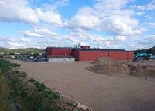 Frölandsvägen 15, Frölands Industriområde, Uddevalla