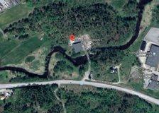 Södra Katrinedalsvägen 5, Uddevalla kommun