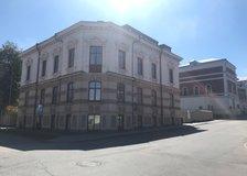 Kungsgatan 5, Centrum nära (Varberg)