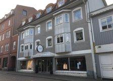 Kyrkogatan 8, Centrum nära (Varberg)