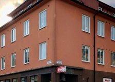 Österlånggatan 42, Centrala Staden-Tingvalla