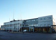 Åkerssjövägen 10, Innovatum