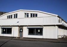 Verkstadsgatan 10, Mariestad