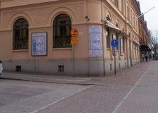 Kungsgatan 5, Mariestad