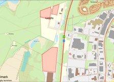 Stenvägen, Karlsro Industriområde