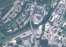 Industrigatan 16, Säffle