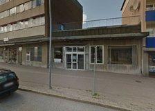Medborgargatan 1, Centrala Degerfors