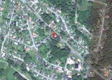 Kristianstadsgatan 34, Osby kommun