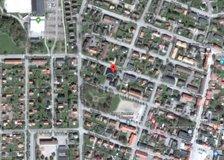 Nygatan 32 A, Centrala Hörby