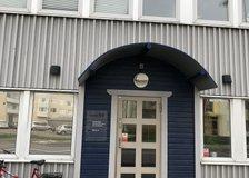 Lergöksgatan 10, Frölunda (Göteborg)