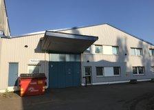 Ringögatan 36, Tingstadsvassen (Göteborg)