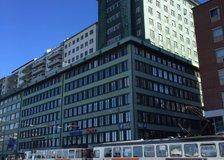 Stora Badhusgatan 18-20, Södra Älvstranden (Göteborg)