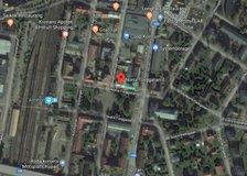 Norra Torggatan 7, Centrum
