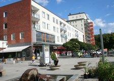 EdsbergsTorg 28, Edsberg