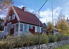 Furunäsvägen 107, Furunäset Företagsby