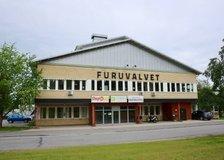 Furunäsvägen 100, Furunäset Företagsby