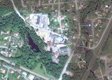 Forsgatan 3, Osby kommun