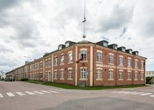 Brunnsgatan 3, Fågelbo-Väster-Öster