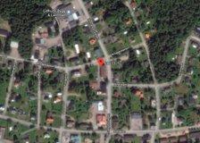 Unnarydsvägen 13, Ljungby kommun