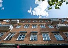 Frykholmsgatan 11, Stortorget-Centrum