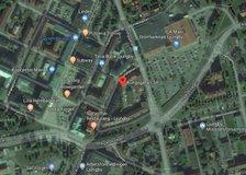 Kungsgatan 3 A, Centrala Ljungby