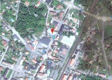 Västra Storgatan 41, Osby