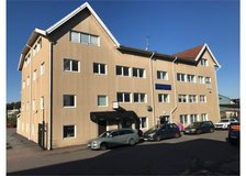 Hulda Lindgrens gata 3, Högsbo (Göteborg)