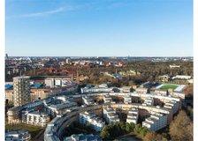 Löjtnantsgatan 17-21, Gärdet (Stockholm)