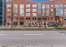 Stora Varvsgatan 15 E, Västra Hamnen (Malmö)