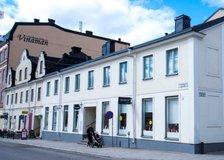 Kungsgatan 15 B, Växjö centrum