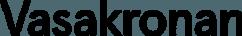 Vasakronan AB