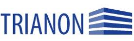 Fastighets AB Trianon