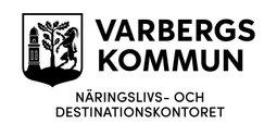 Näringslivs- och destinationskontoret, Varbergs kommun