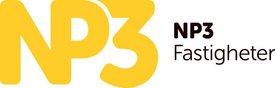 NP3 Fastigheter AB (publ)