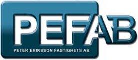 Peter Eriksson Fastighets AB