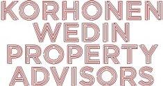Korhonen Wedin Property Advisors