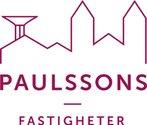 Paulssons Fastigheter